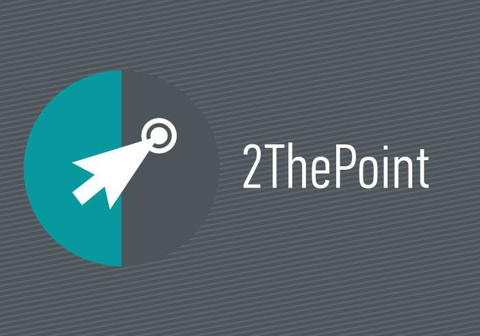 2thepoint